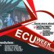 ECU Week